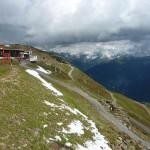 Bergstation_Schoenjoch